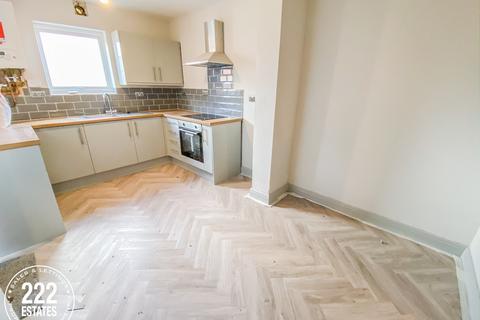1 bedroom flat to rent - Forster Street, Warrington, WA2