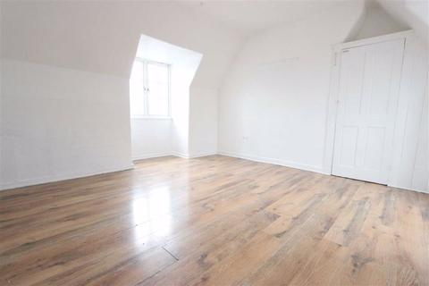 4 bedroom detached house to rent - Lordship Lane, London, London