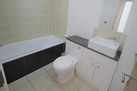 1 bedroom apartment to rent - Richmond Square, Richmond Road, Cardiff