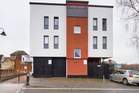 1 bedroom flat for sale - Feathers Lane, Basingstoke