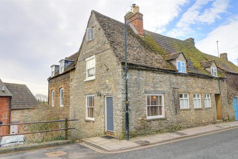 2 bedroom cottage for sale - Malmesbury