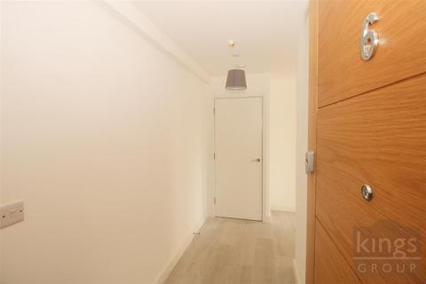 2 bedroom apartment to rent - Flat 6, Adams Yard, Maidenhead Street, Hertford