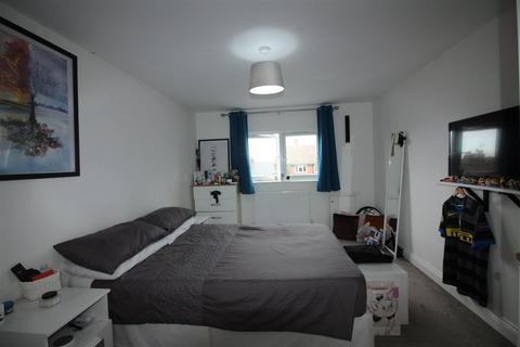 5 bedroom house to rent - Rutland Gardens, London