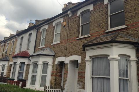 3 bedroom detached house to rent - Haringey