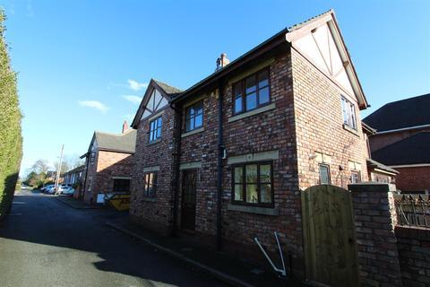 2 bedroom semi-detached house for sale - Woodbine Road, Lymm,