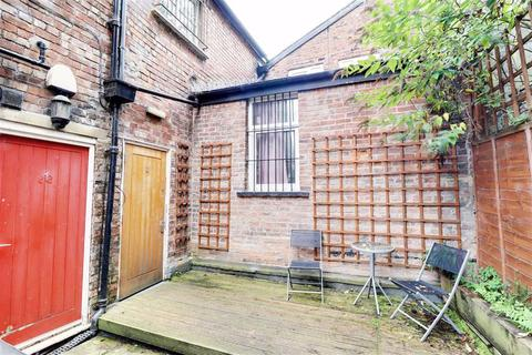 1 bedroom flat to rent - Coopers Brow, Stockport