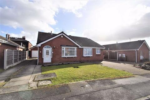 2 bedroom semi-detached bungalow for sale - Stonehurst, Leeds