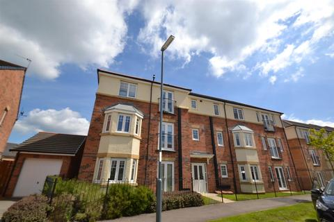 2 bedroom apartment for sale - Studley Drive, Spennymoor
