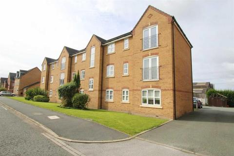 2 bedroom apartment for sale - Lowther Crescent, Eccleston Park