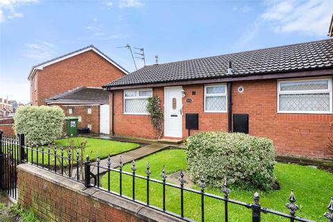 2 bedroom terraced bungalow for sale - Elephant Lane, Thatto Heath