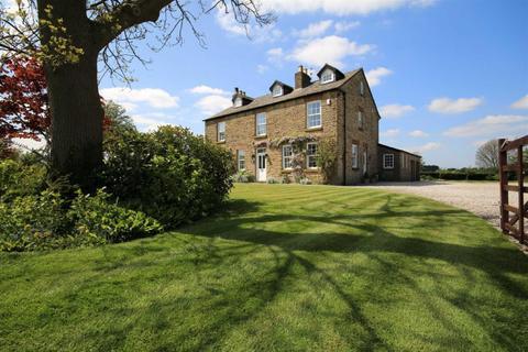 5 bedroom detached house for sale - Sadlers Lane, Eccleston