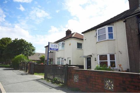 2 bedroom semi-detached house for sale - Queensway, Moss Bank