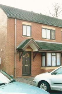 4 bedroom terraced house to rent - 8 Kenneggy Mews, Off Dawlish Road, Selly Oak, Birmingham
