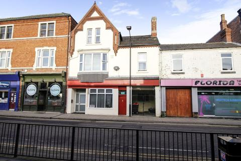 Mixed use for sale - Nether Hall Road, Doncaster, DN1