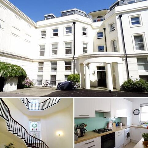 2 bedroom flat to rent - Sillwood Hall, Montpelier Road, Brighton