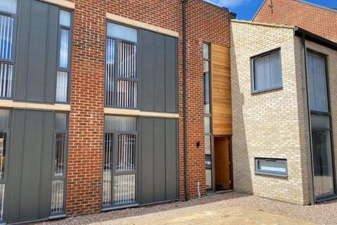 Mixed use to rent - Room 2, 2 Whitefriars Friar Lane Leicester LE1 5NF