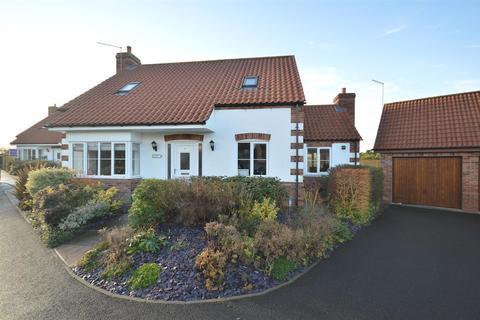 4 bedroom house for sale - Homeleigh Court, Middle Rasen, Market Rasen