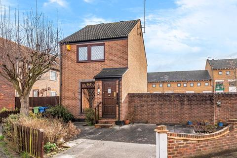 3 bedroom detached house for sale - Farrow Place, Rotherhithe SE16