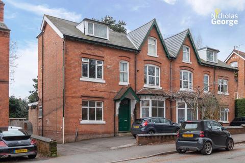 1 bedroom flat to rent - Prospect Road, Moseley, B13 9TD
