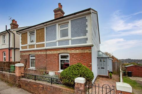 3 bedroom semi-detached house for sale - Colebrook Road, Tunbridge Wells, TN4