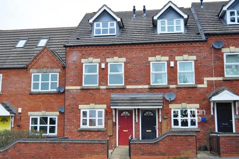 3 bedroom terraced house for sale - Hagley Road, Halesowen
