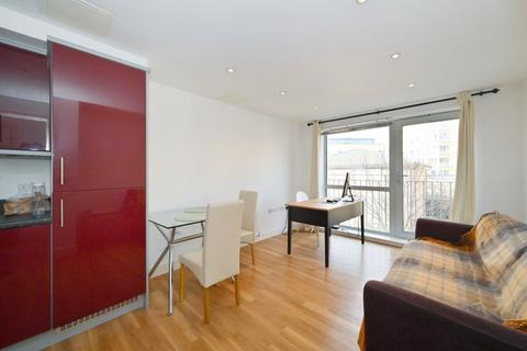 1 bedroom apartment for sale - Vicinity House, Canary Wharf, E14