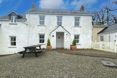 3 bedroom apartment for sale - Redberth Gardens, Redberth, Tenby