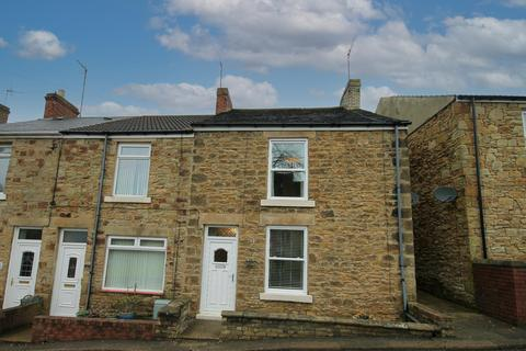 2 bedroom house for sale - Church Hill, Crook