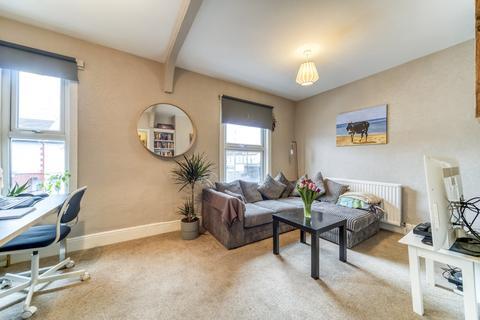 1 bedroom maisonette to rent - Lancing Road, Croydon, CR0