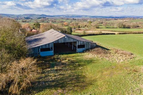 Land for sale - Lower Tale, Payhembury, Honiton