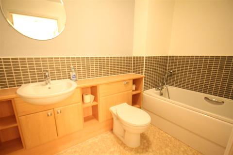 2 bedroom apartment to rent - Sun Gardens, Thornaby