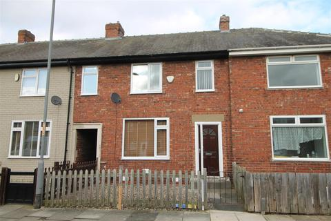 3 bedroom house to rent - Cotherstone Road, Stockton-On-Tees