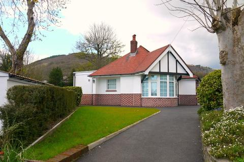 2 bedroom bungalow to rent - The Highlands, Neath Abbey