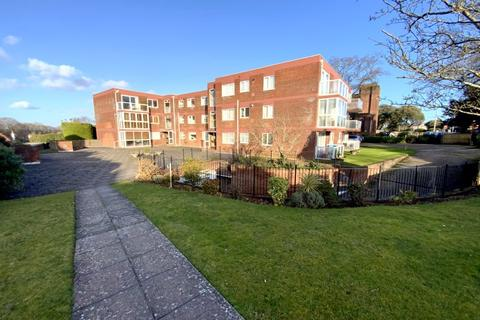 2 bedroom apartment for sale - Grove Gardens, Southbourne Road, Bournemouth