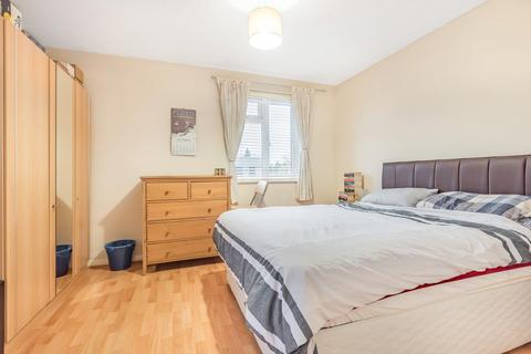 1 bedroom end of terrace house to rent - Alexandra Road, Englefield Green Surrey, TW20
