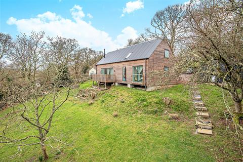 2 bedroom detached house for sale - Maen Valley, Goldenbank, Falmouth
