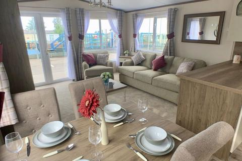 3 bedroom park home for sale - Bell Farm Lane, Sheerness