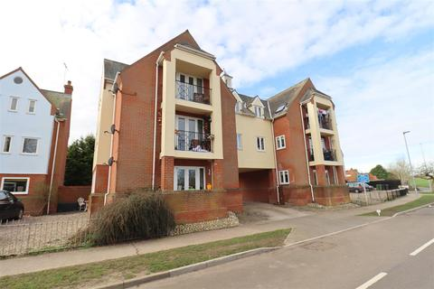 1 bedroom apartment for sale - Bovingdon Road, Braintree