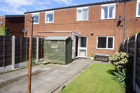 2 bedroom terraced house for sale - Sandstone Way, Chorlton, Manchester, M21