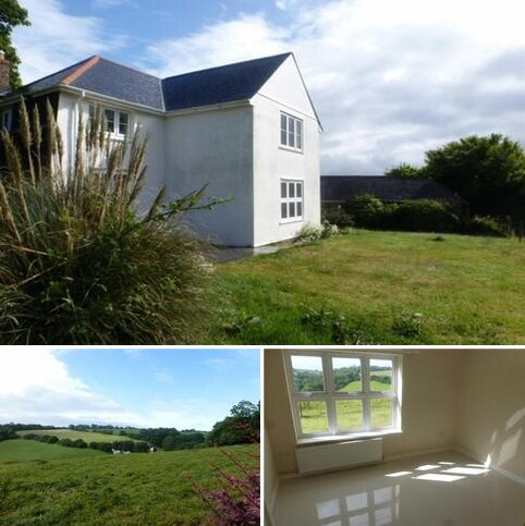 3 bedroom detached house to rent - Nutcombe Cottages, East Allington, Totnes