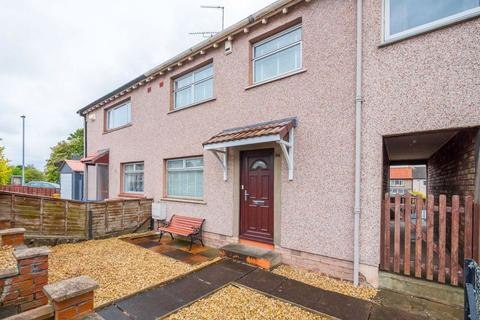2 bedroom terraced house to rent - THE CIRCLE, DANDERHALL, DALKEITH, EH22 1NR