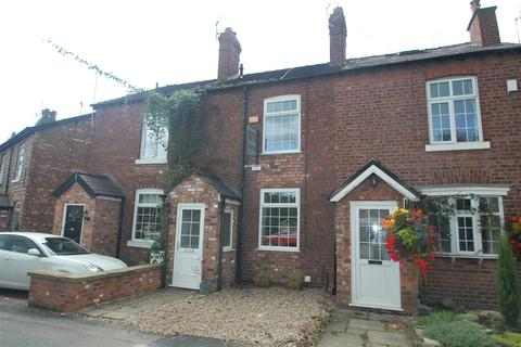 3 bedroom terraced house to rent - Acre Lane, Cheadle Hulme