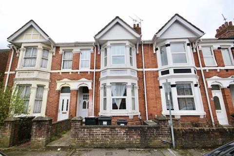 2 bedroom maisonette for sale - Euclid Streetg, Swindon