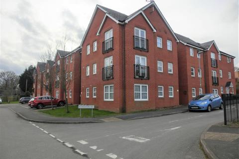 2 bedroom property for sale - Vine Lane, Acocks Green, Birmingham