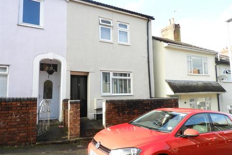1 bedroom house share to rent - Prospect Hill, Swindon