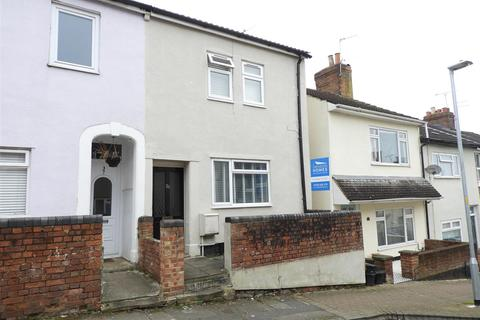 1 bedroom in a house share to rent - Prospect Hill, Swindon