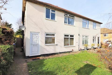 2 bedroom maisonette for sale - Burr Close, Bexleyheath