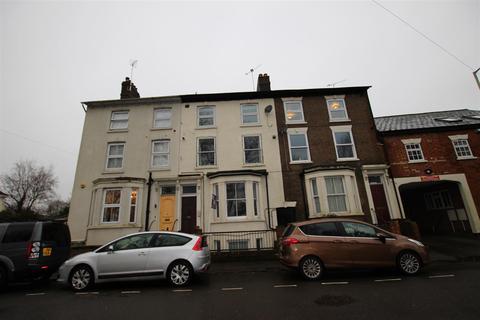2 bedroom flat to rent - Mentmore Road, Leighton Buzzard