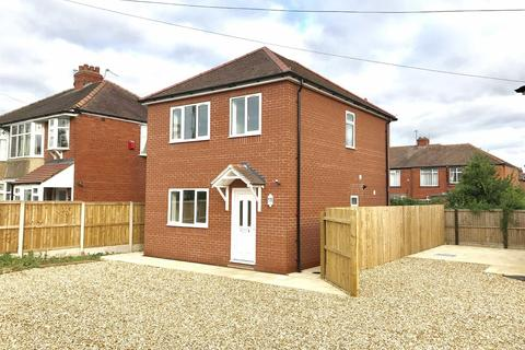 3 bedroom detached house for sale - Whitchurch Road, Shrewsbury