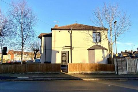 5 bedroom semi-detached house for sale - Binley Road, Binley, Coventry